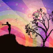 3 Ways To Alleviate Stress NOW!