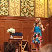 The Universe Has Your Back Workshop Recap – Gabby Bernstein