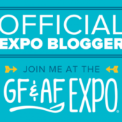 GFAF EXPO 2015 New Jersey