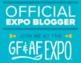 gluten free allergy free expo new jersey