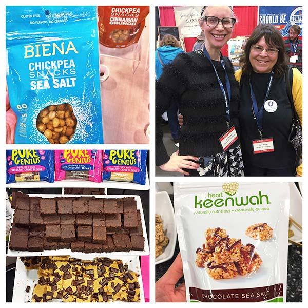 gluten free allergen free expo