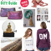 2015 Ultimate Lifestyle Gift Guide
