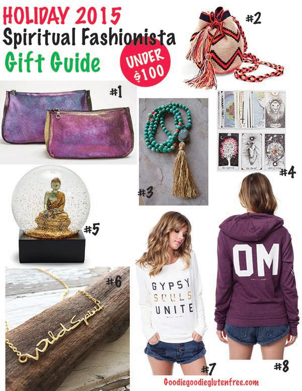holiday 2015 lifestyle fashion gift guide