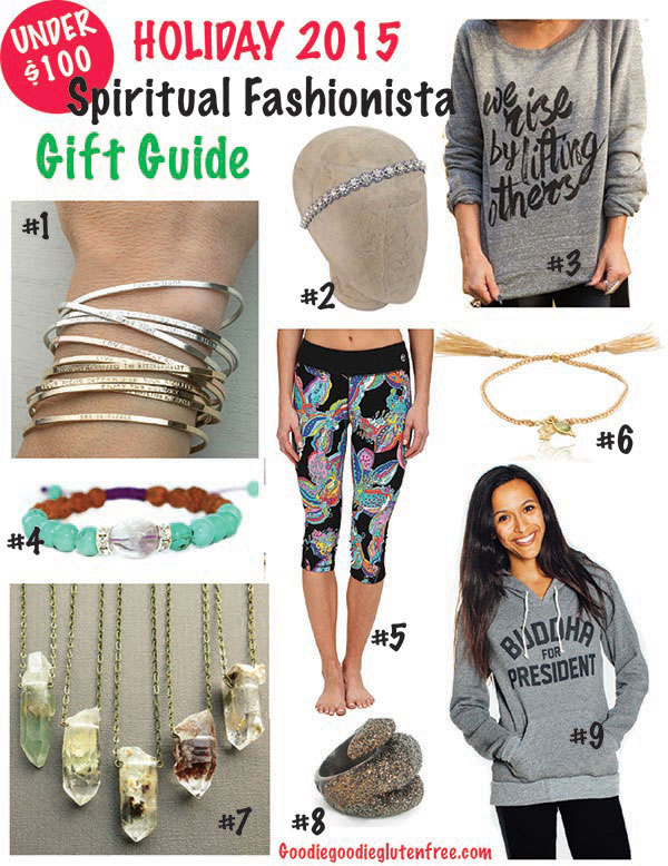 holiday 2015 fashion lifestyle gift guide