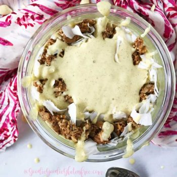 creamy-mango-vegan-smoothie-dairy-free-nut-free-sugar-free