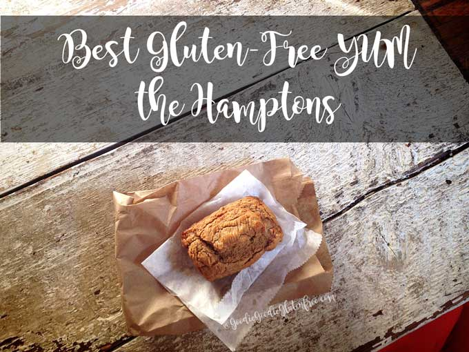gluten-free-nyc-bakeries-hamptons