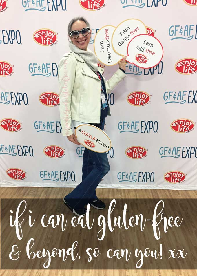 gluten free nyc restaurants bakeries
