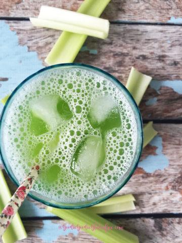 green juice tips newbies