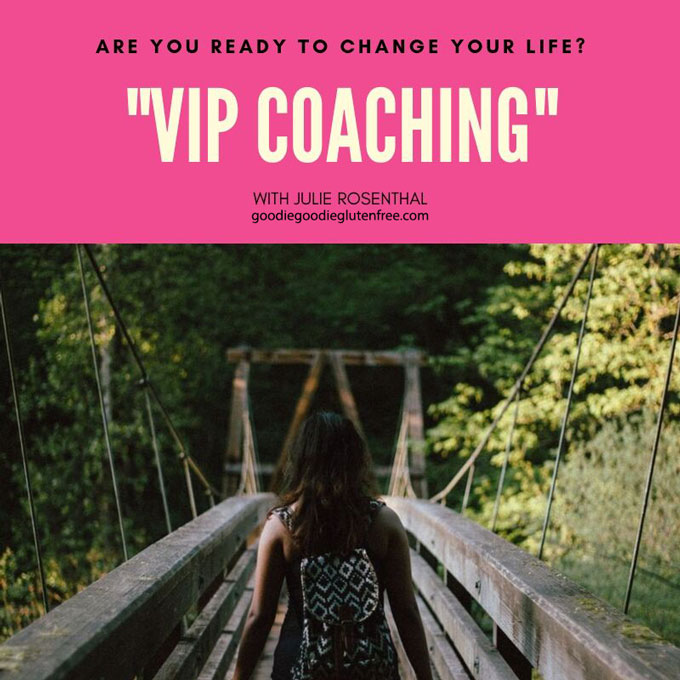 health coaching work with me