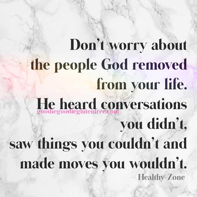 soul talk healing support